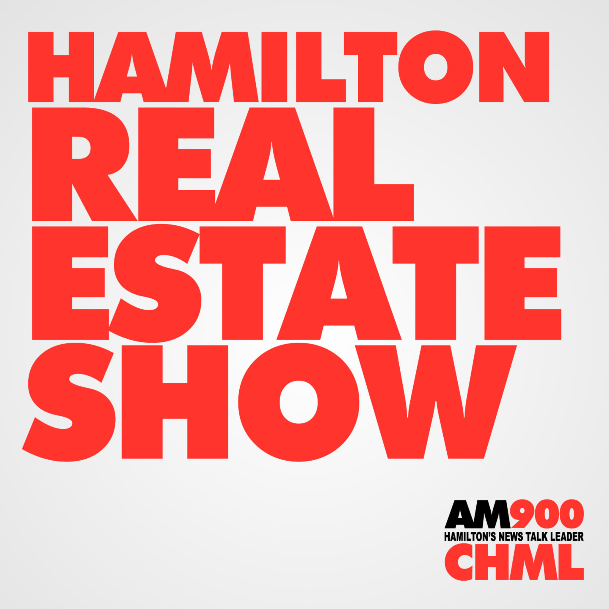 The Hamilton Real Estate Show