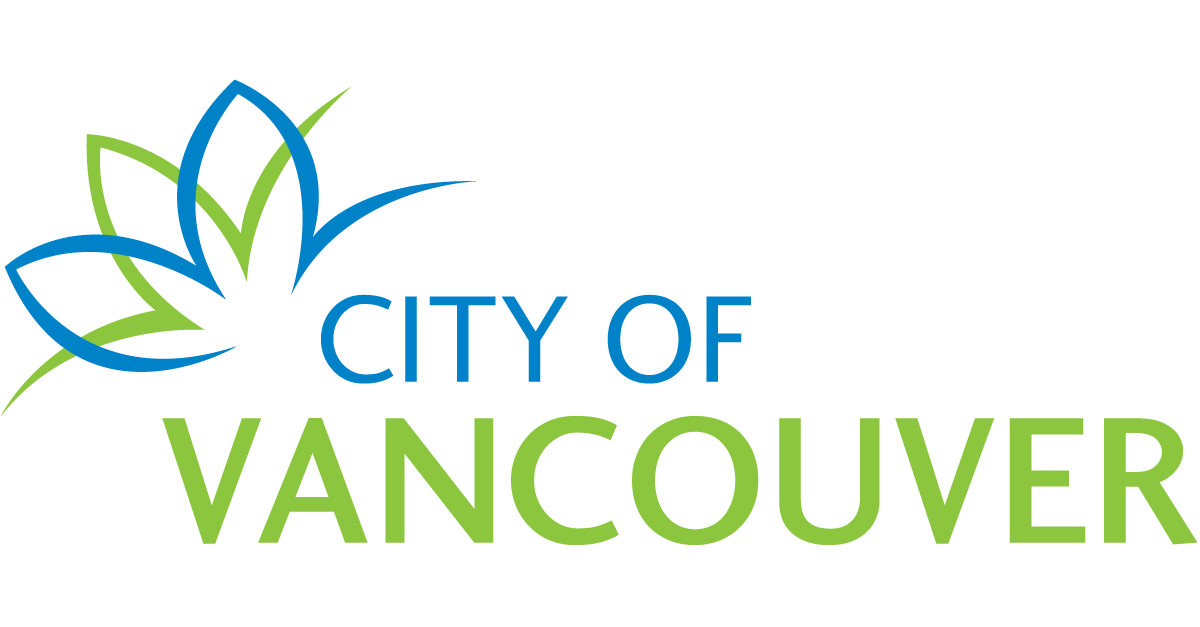 City Of Vancouver Unveils 10-year Housing Strategy