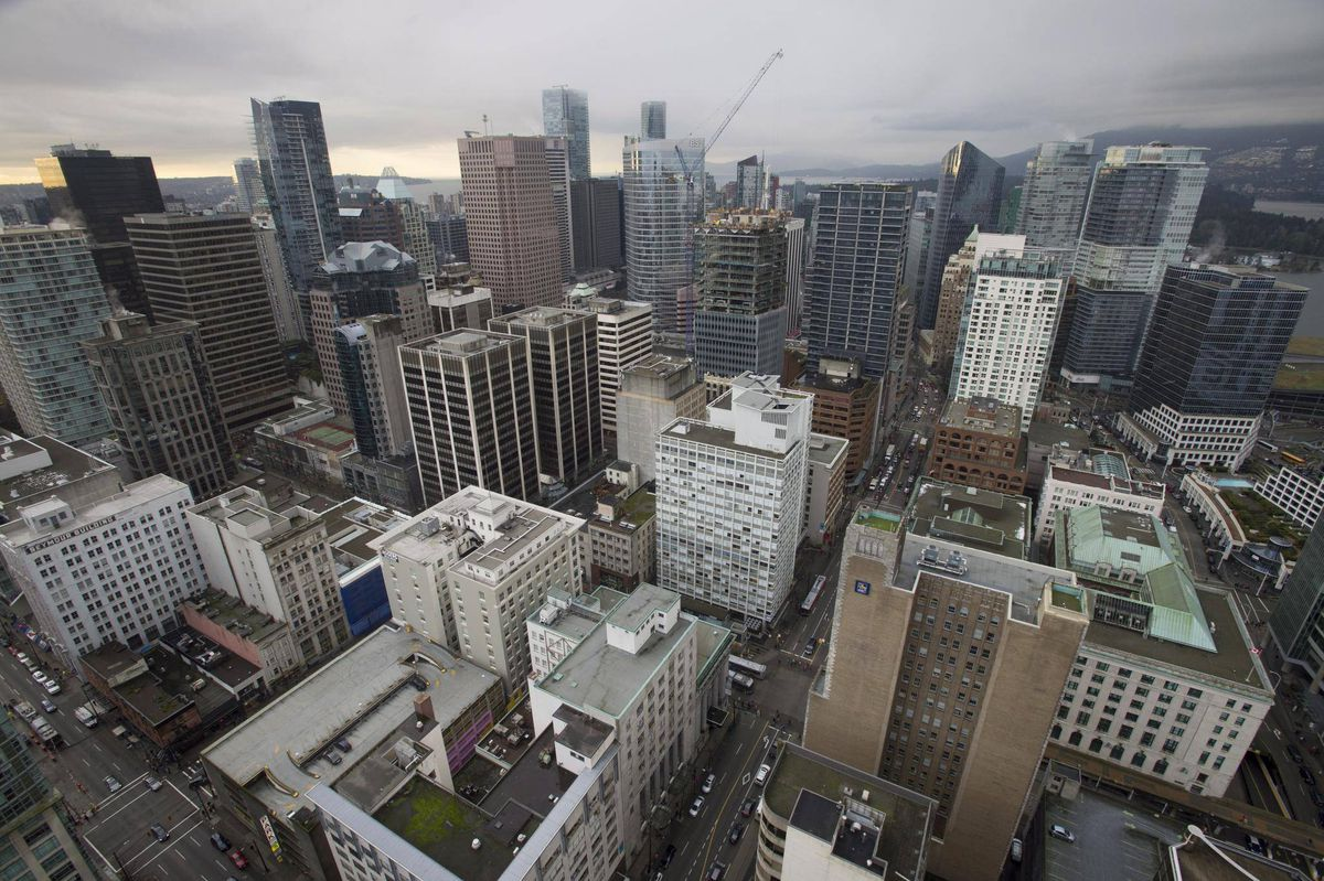 B.C. Real Estate Regulator Pushes Back Against Provincial Superintendent's Challenge