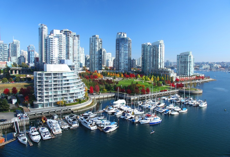 Vancouver Remains Third Least Affordable Global City: Demographia