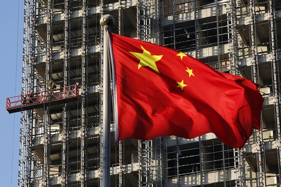 New Rules Stem Chinese Real Estate Investment In Canada