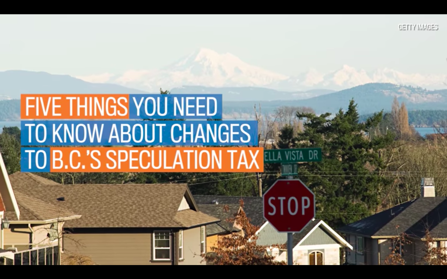Bc-tax-new-real-estate