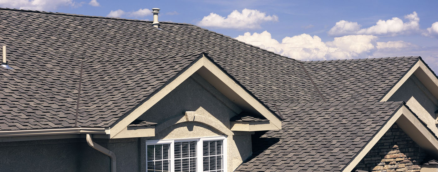 Maintenance Tips Every Roof Needs