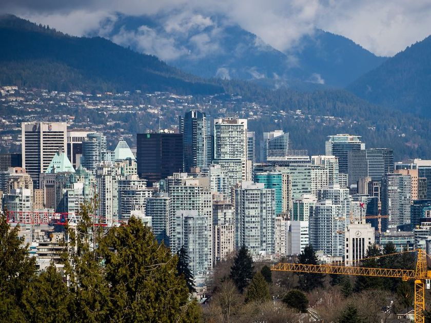 Vancouver Presale Condo Market Faces Higher Prices And Costs, But Fewer Cancellations Than In Toronto