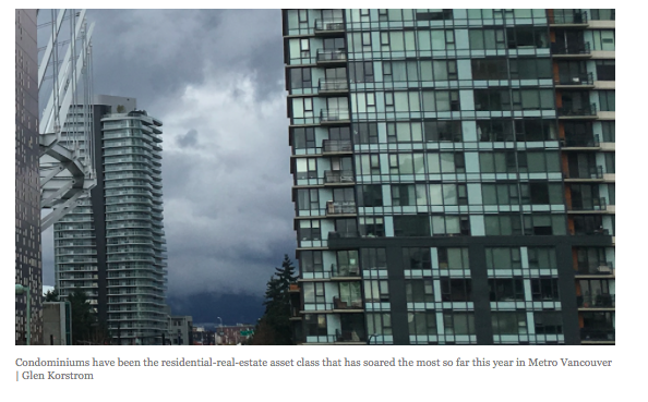 Vancouver-worst-housing-affordability-ever