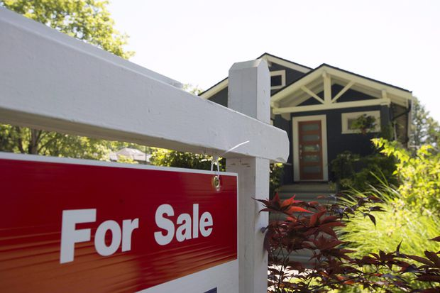 Legal Challenge To B.C.'s Foreign-buyers Tax Heads To Court In June