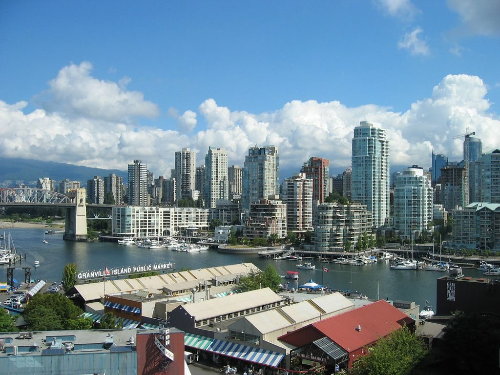Vancouver-summer-compressed-1024x768