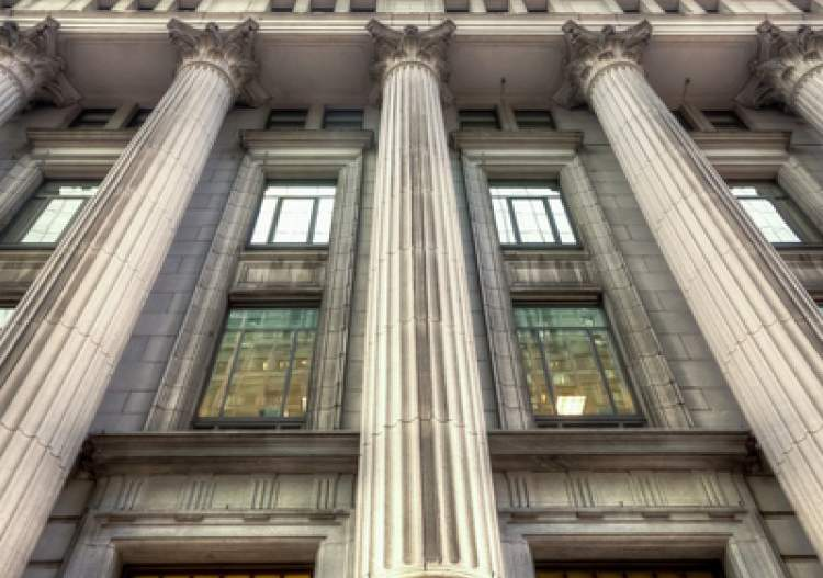 bank_of_canada_