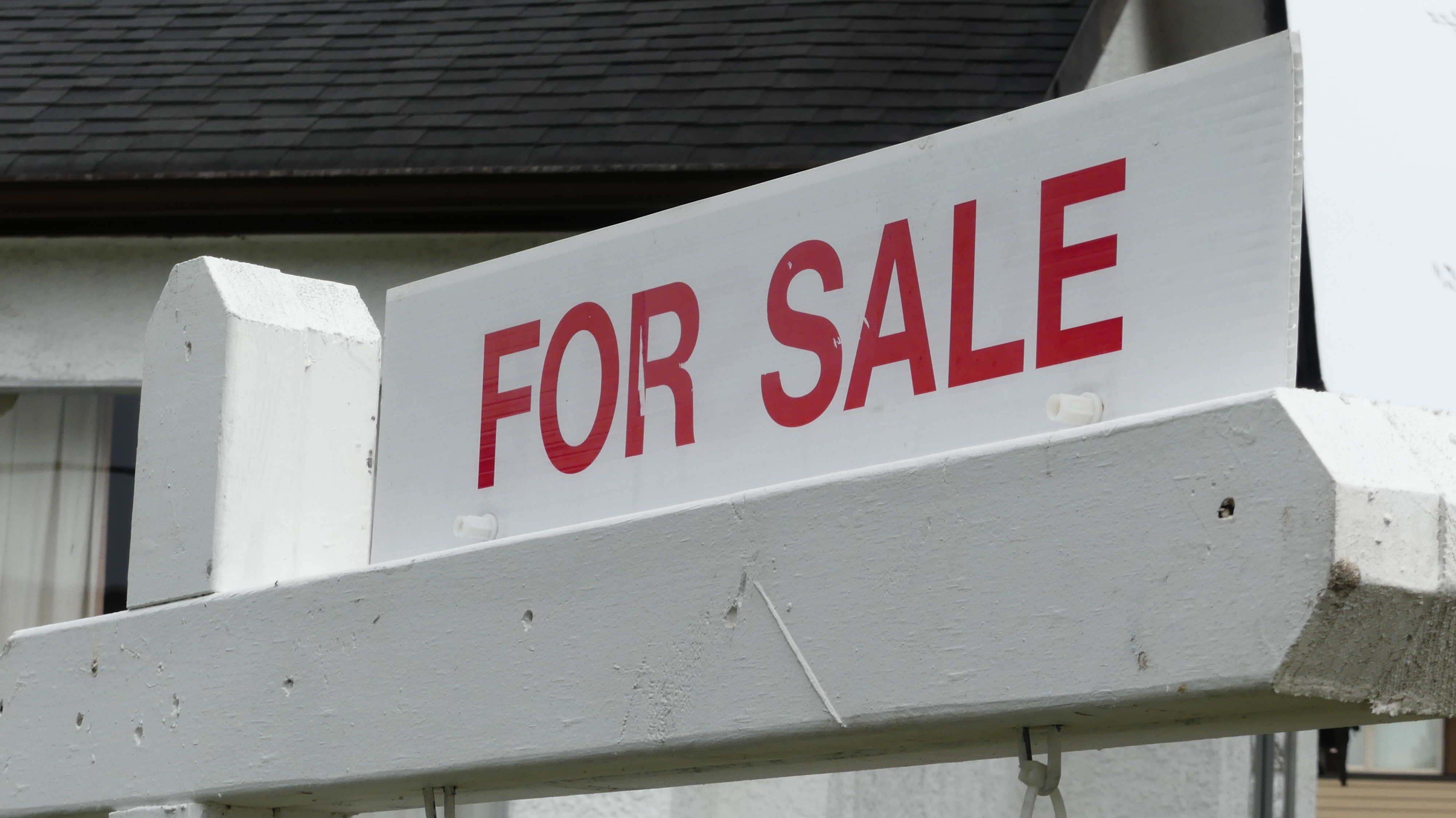 Unclear If New BC Real Estate Registry Will Make Housing More Affordable