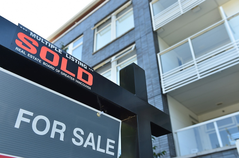 Home Prices Predicted To Keep Climbing – At Slower Rate