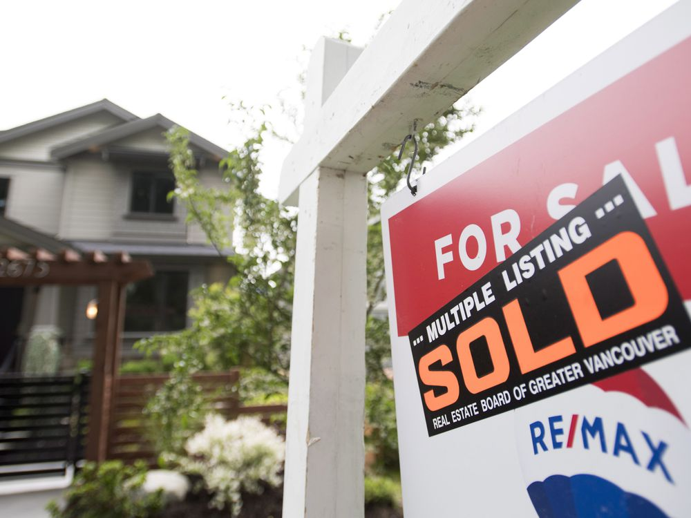 Canadians Think Foreign Buyers Are Driving Up Home Prices — But They're Really Not