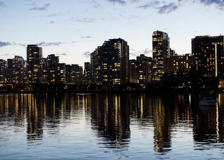 vancouver_housing