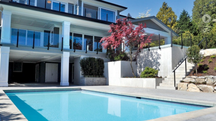 west_vancouver_mansion_house_real_estate_
