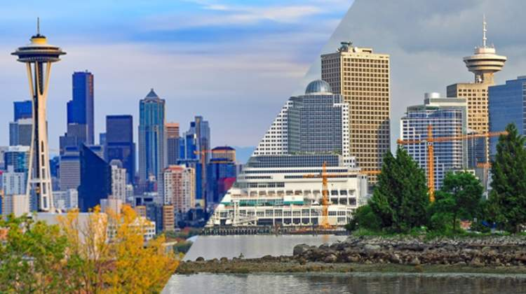 seattle-and-vancouver
