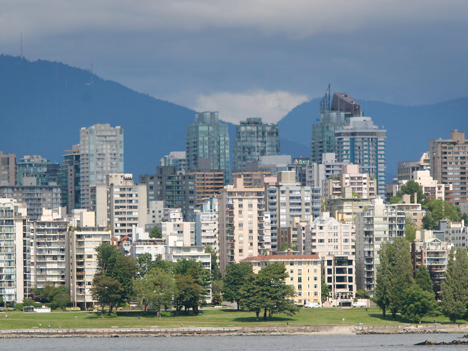 Metro Vancouver Homebuyers Face Unintended Consequences Of Mortgage Stress Testing Rules