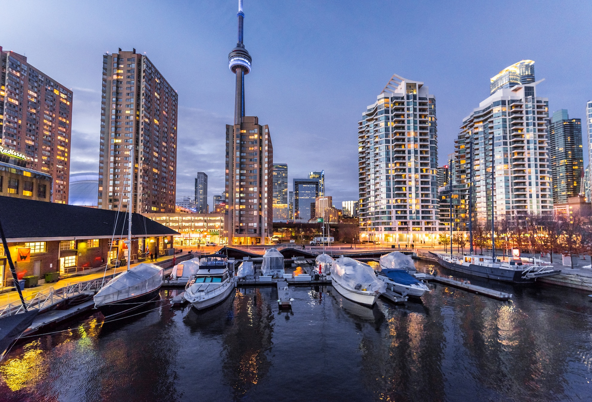 Canada's-Fastest-Growing-Real-Estate-Prices-Aren't-In-Toronto-or-Vancouver