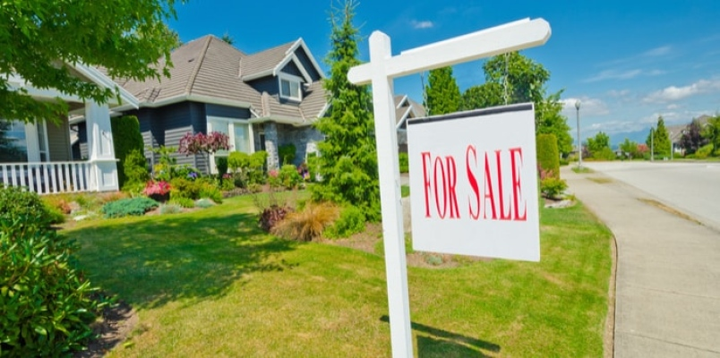 Foreign Buyers All But Disappeared From Metro Vancouver Real Estate Market: Data