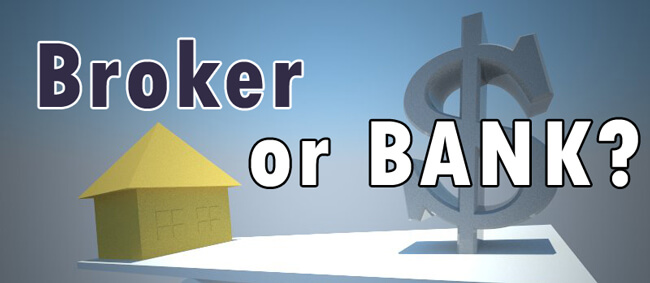 Mortgage-broker-vs-bank1