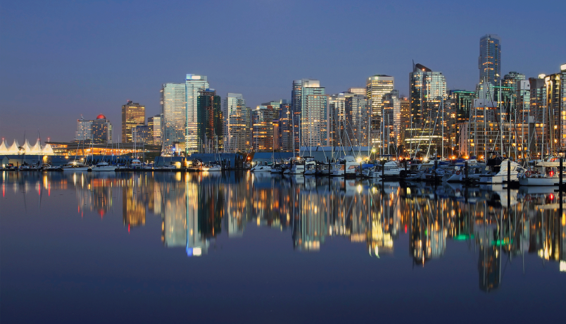 Metro Vancouver Real Estate Prices Are 65% Overvalued: Economist
