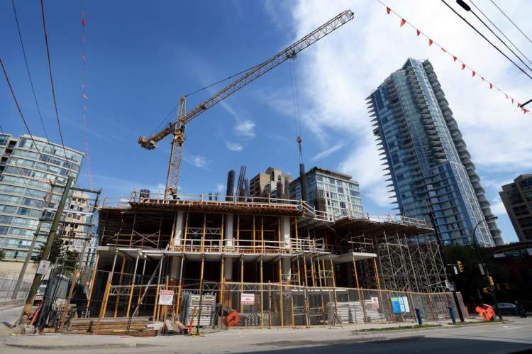 Candidates' release of housing platforms marks the real start of Vancouver's election campaign