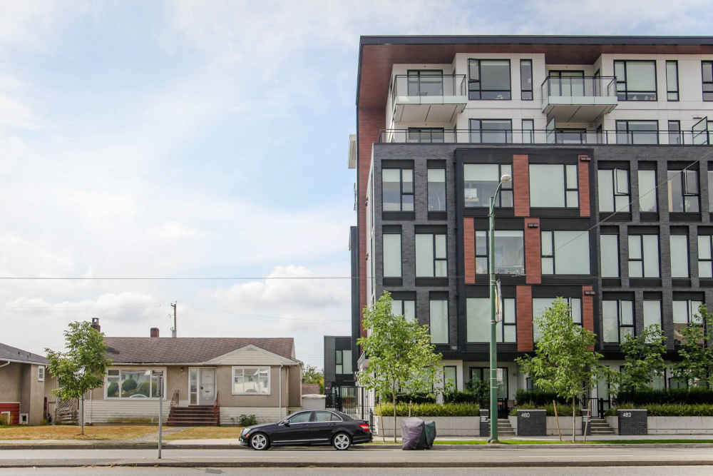 House-Apartment-Cambie