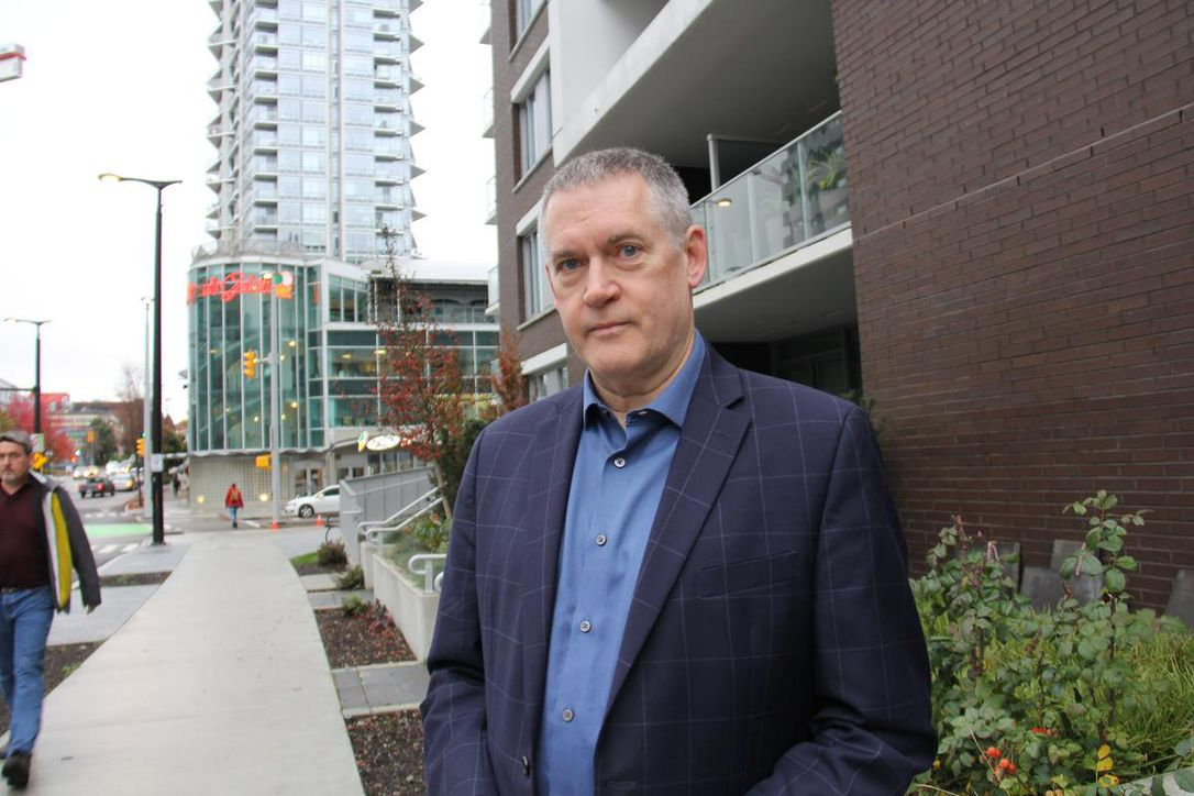 Vancouver's Practice Of Squeezing Money From New Social Housing Is Distorting Affordability Targets, Say Operators