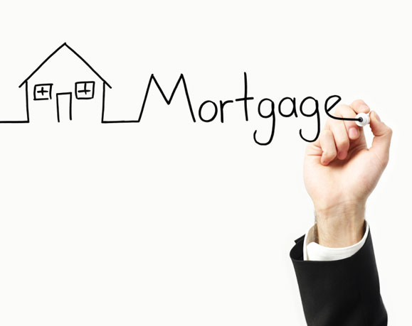 Housing Stress Test Disproportionately Harms Young Homebuyers: Mortgage Industry