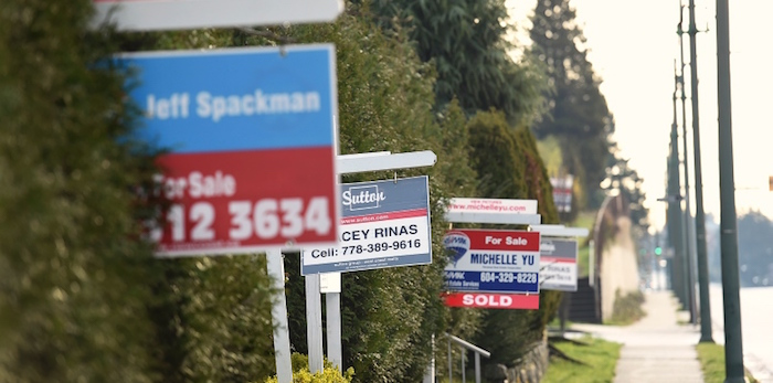 Why Falling Prices Won't Make Buying A Home In B.C. More Affordable