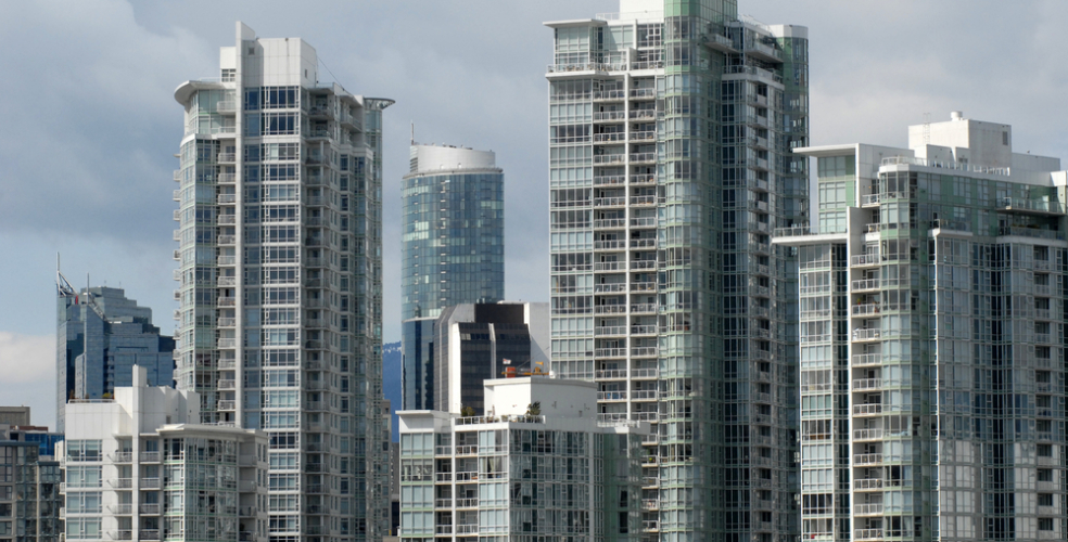 B.C. Government Introduces Legislation On Speculation Tax