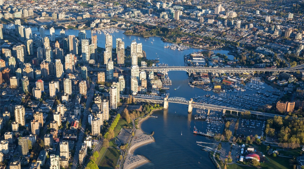Condo Flippers, Foreign Investors, And Other Convenient Fall Guys For Vancouver's Housing Crisis