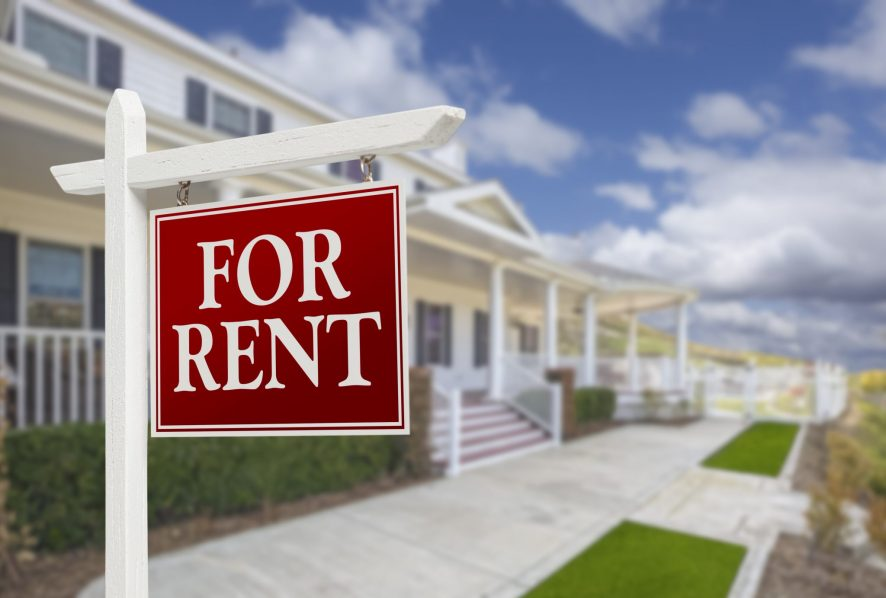 Rental Unit Vacancy Rates Still Abysmally Low In Metro Vancouver, With No Sign Of Change On The Horizon