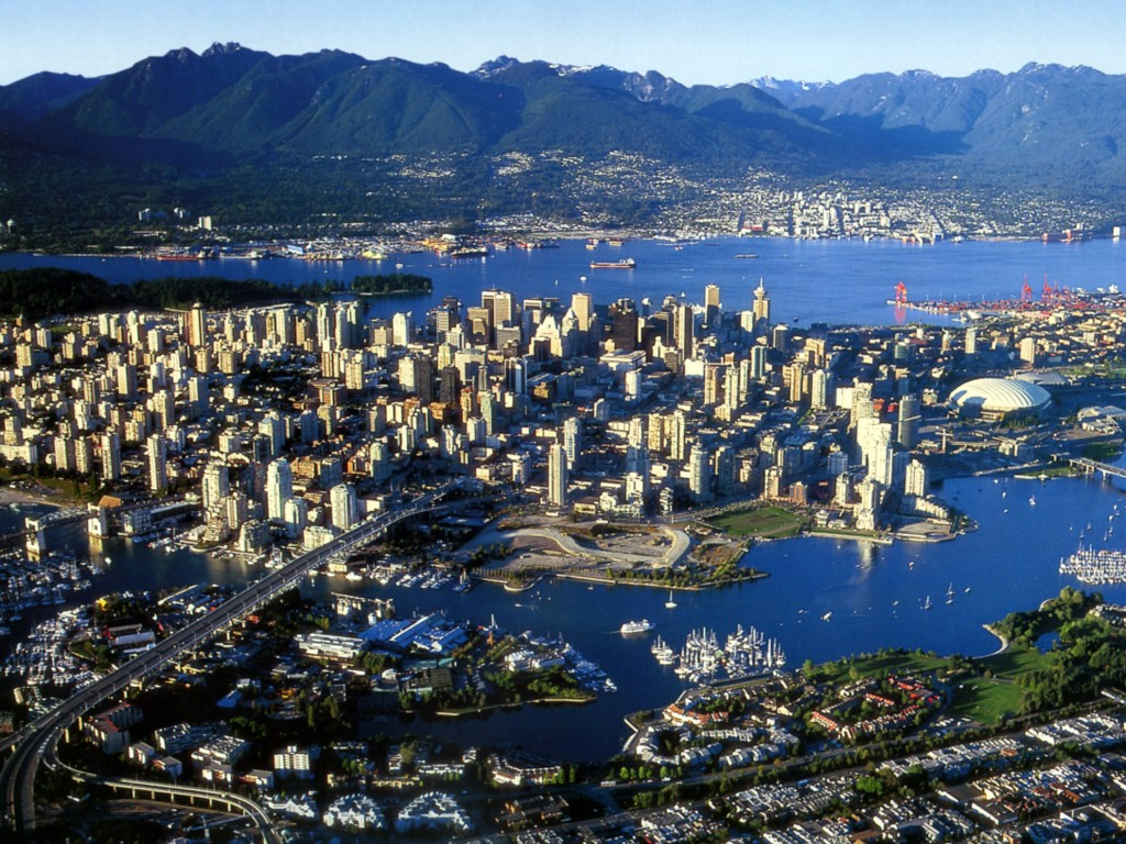 Vancouverites Confident In Property Market In Face Of Sales Slowdown, Survey Finds