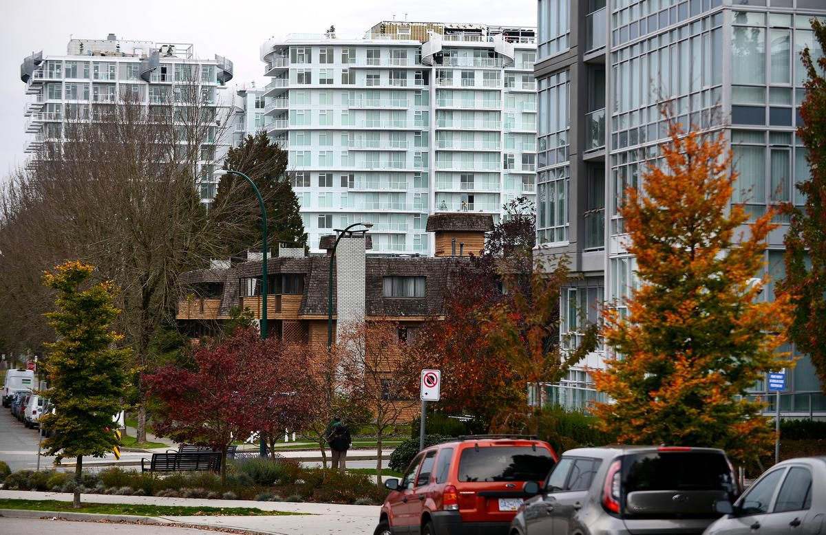 Experts Urge Zoning Changes Following Report Showing Young Families Embracing Higher Density Dwellings