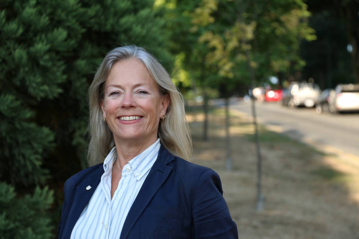 Vancouver Councillor Colleen Hardwick Seeks To Undo Mass Rezoning Of Single-family Neighbourhoods
