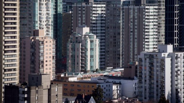 Vancouver Expects $30 Million In First Year Of Empty Homes Tax
