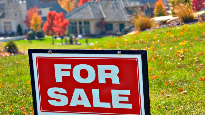 Signs Of A Metro Vancouver Market Recovery? Home Sales Improve Slightly In October