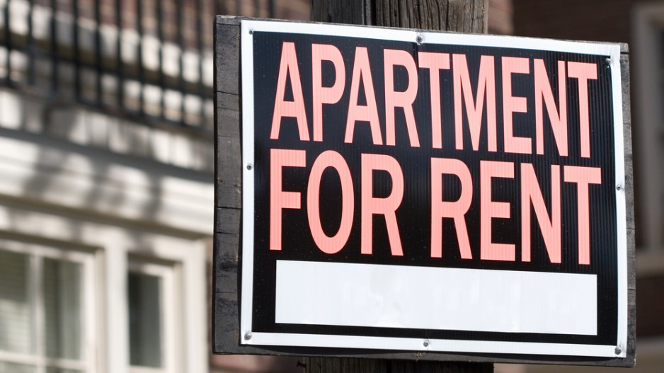 Rising Multi-family Assessments Could Trigger Higher Rents Across B.C.