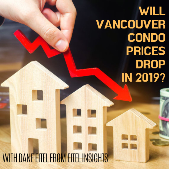 Will Vancouver Condo Prices Drop in 2019_ copy