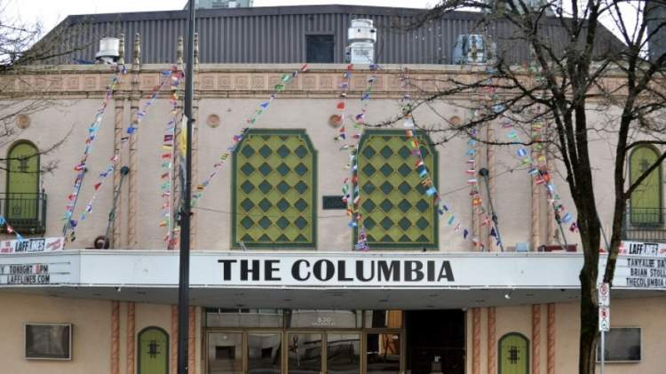 columbia-theatre-credit-jennifergauther