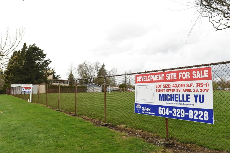 Opinion: Land Value Capture Idea Gaining Traction As Housing Affordability Crisis Continues