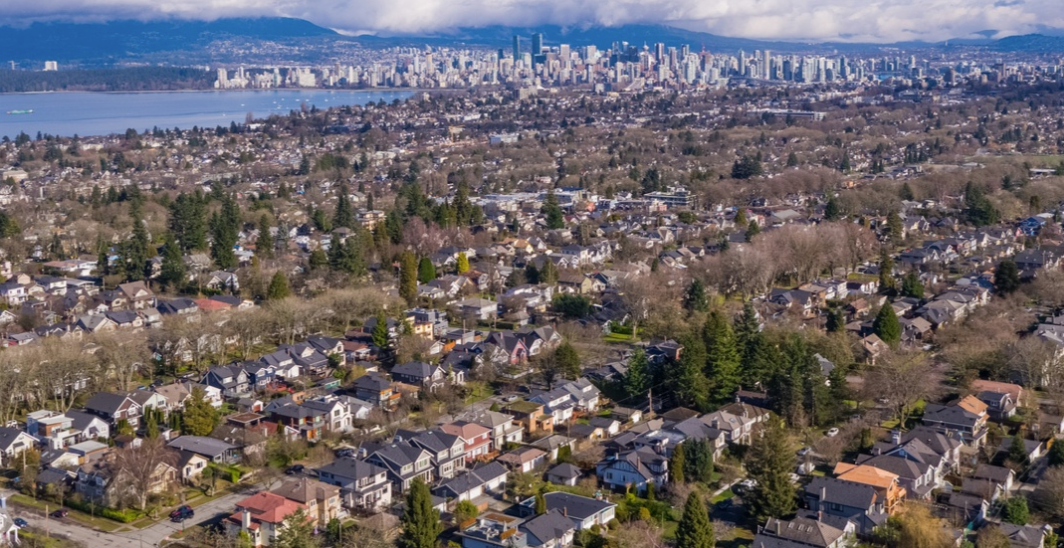 Monthly Rent In Vancouver Predicted To Rise 7% In 2019: Report