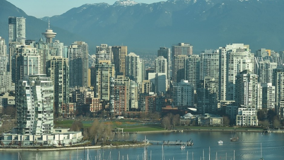 B.C. Real Estate Audits Reveal Widespread Tax Evasion