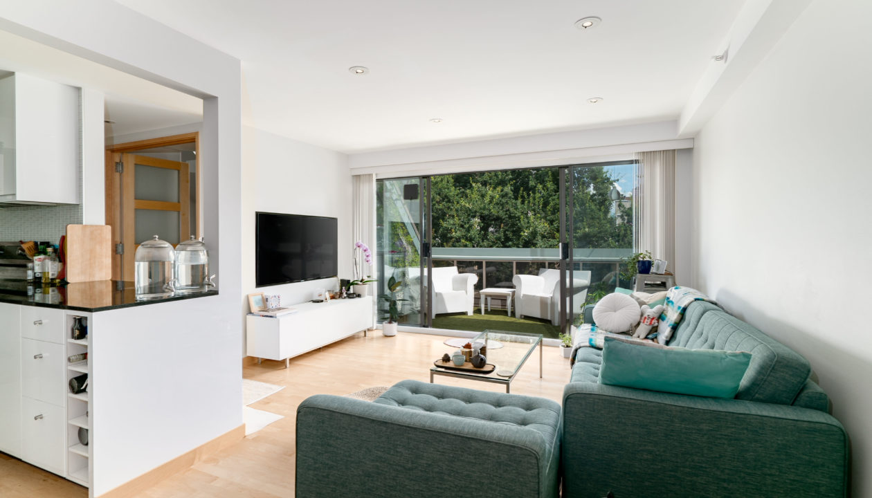 Not On MLS! Beautifully Renovated West End Home In Vancouver