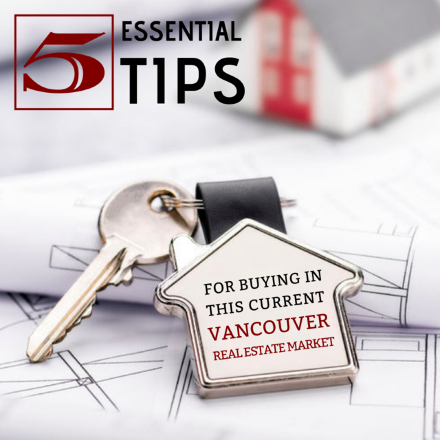 Vancouver Real Estate Podcast Episode #182 Title card