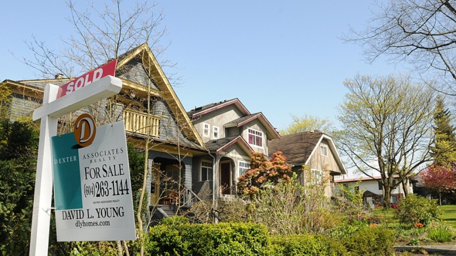 House For Sale Vancouver Article Title Photo