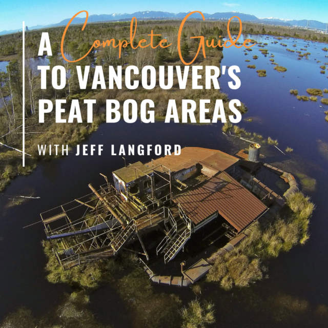 Vancouver Real Estate Podcast episode 246 title card