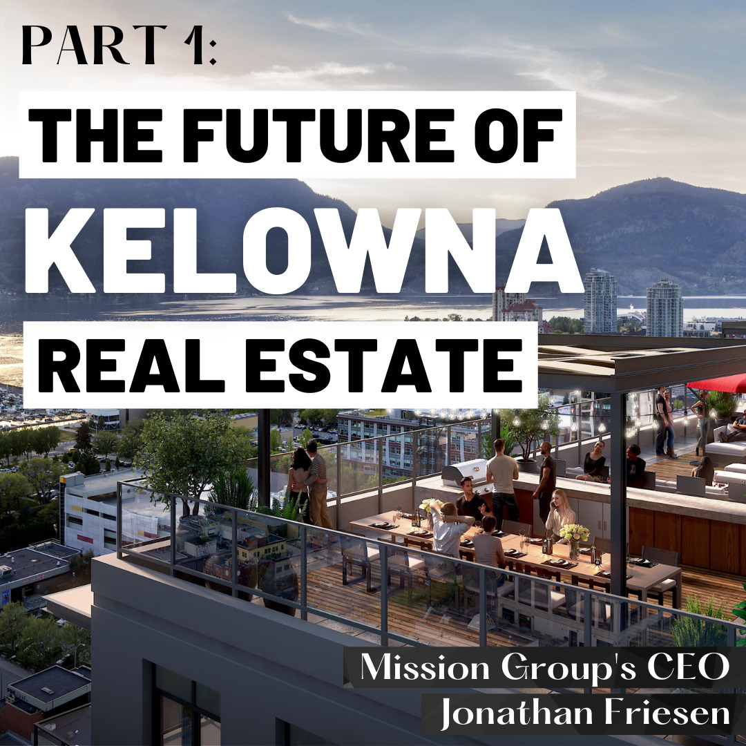 Vancouver Real Estate Podcast episode 267 title card