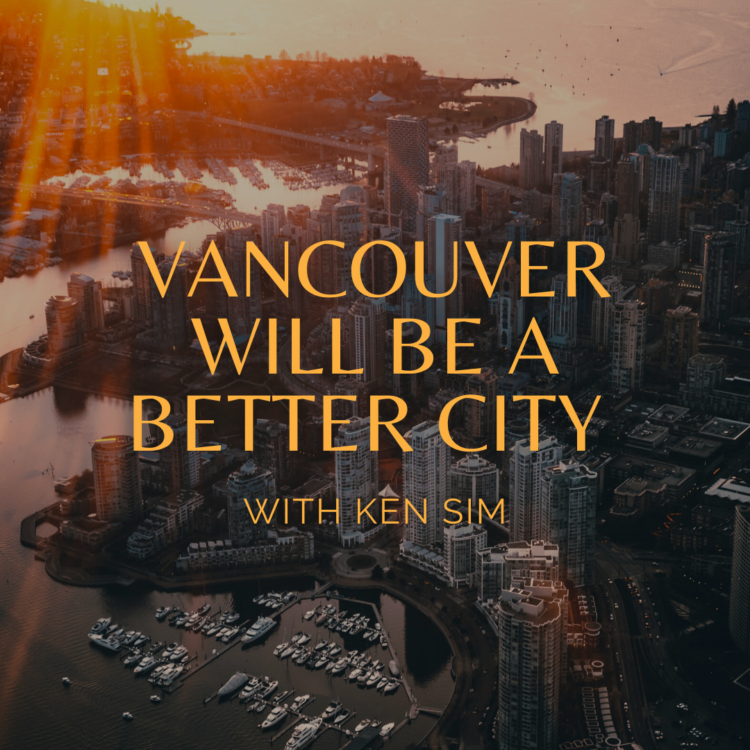 Vancouver Real Estate Podcast episode 293 title card